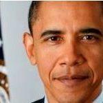 Obama anuncia una orden que prohibirá a las empresas que trabajen para el Gobierno federal discriminar a personas LGTB