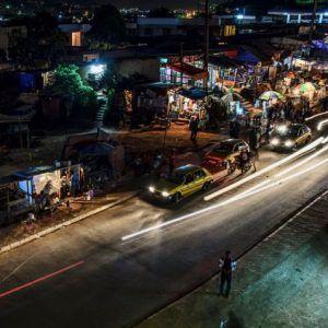 barrio-de-essos-yaounde-camerun