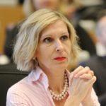 El Parlamento Europeo reconoce las necesidades de las personas LGTBI (y muy singularmente trans e intersexuales) en materia de salud mental