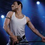 Malasia censura escenas con contenido LGTB de la película «Bohemian Rhapsody»