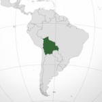 Bolivia aprueba una ley de identidad de género