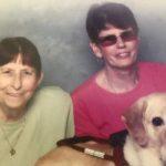 Un juez de Utah reconoce el matrimonio póstumo de dos ancianas que fueron pareja durante cincuenta años