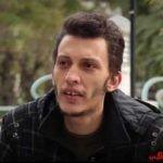 Agredido un activista de Túnez por su pertenencia a la asociación LGTB Shams, en un ambiente de creciente hostilidad social y mediática