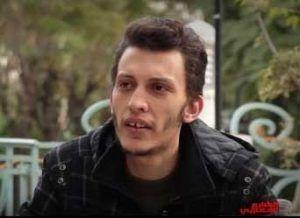 Bouhdid-Belhedi