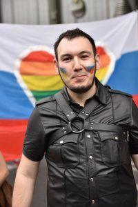 bulat_barantaev_02