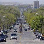 Salt Lake City, capital del estado bastión de la religión mormona, Utah, dedica una calle al activista LGTB Harvey Milk