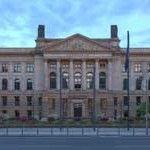 Alemania discutirá el blindaje en la Constitución de la prohibición de la discriminación basada en la orientación sexual y la identidad de género