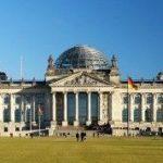 Alemania retoma la reforma constitucional para prohibir la discriminación basada en la orientación sexual