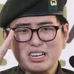 Encontrada sin vida la primera militar abiertamente trans de Corea del Sur