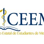 Ambiciosa iniciativa de los estudiantes españoles de Medicina contra la LGTBfobia en el mundo sanitario