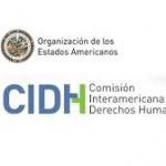La Comisión Interamericana de Derechos Humanos admite a trámite una demanda contra Jamaica por su LGTBfobia de Estado