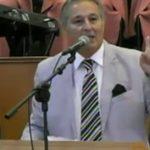 Una histórica sentencia de la justicia chilena condena a la Catedral Evangélica por «dañar la moral, la honra y la reputación» del MOVILH
