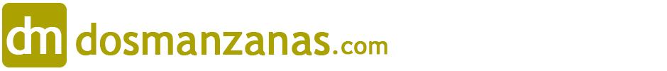 dosmanzanas – La web de noticias LGTB