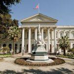 La Cámara de Diputados de Chile aprueba la adopción homoparental