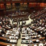 Italia aprueba una descafeinada ley de uniones entre personas del mismo sexo