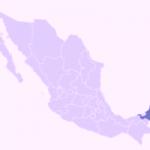 El estado mexicano de Campeche aprueba el matrimonio igualitario con un solo voto en contra de su Congreso local