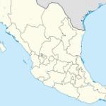 La Suprema Corte de Justicia de México declara inconstitucional el veto a la adopción homoparental en Campeche