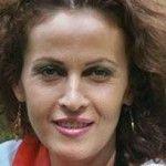 """Carla Antonelli: """"Lo único que espero es que todo esto sirva para poner fin a la impunidad"""""""