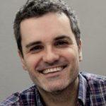 Carlos Montero (guionista): «Los chavales de 'Élite' están talluditos, pero de muy buen ver»