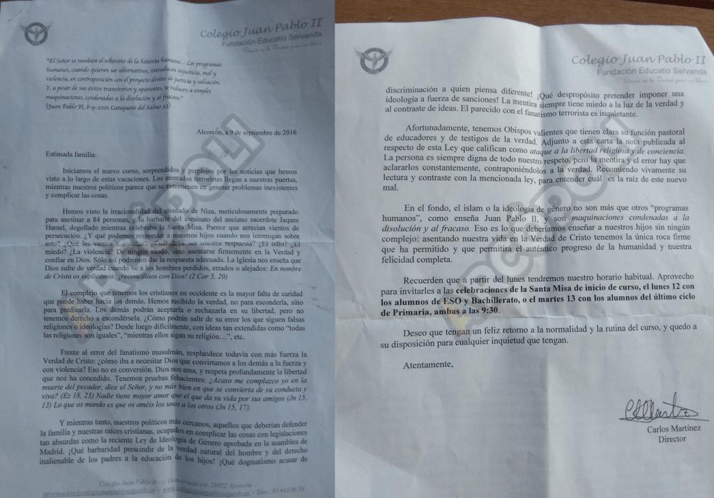 carta-del-colegio-juan-pablo-ii