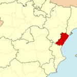 Dos personas detenidas como presuntas responsables del asesinato de una mujer trans en Castellón