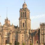 Andanada de odio contra el matrimonio igualitario de la Iglesia mexicana: «el ano del hombre no está diseñado para recibir, solo para expeler»