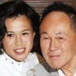 Multimillonario de Hong Kong ofrece 120 millones de dólares al hombre que se case con su hija lesbiana
