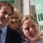 La Corte Suprema de Reino Unido falla que prohibir a las parejas de distinto sexo contraer unión civil es discriminatorio