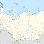 """Lituania concede asilo a dos refugiados gais de Chechenia mientras que en los Estados Unidos """"no hay voluntad política"""""""