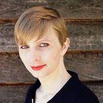 Chelsea Manning anuncia que se presenta a las primarias demócratas al Senado estadounidense