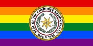 cherokee_lgtb