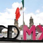 Ciudad de México elevará a rango constitucional el matrimonio igualitario y el reconocimiento de las familias LGTB