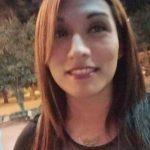 Asesinada en Perú la activista trans y en favor de las personas con VIH Claudia Vera