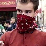 Condenados a 11 y 7 años de prisión los responsables de la muerte del joven antifascista francés Clément Méric