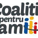 La «Coalición por la Familia» de Rumanía recoge tres millones de firmas para prohibir el matrimonio igualitario