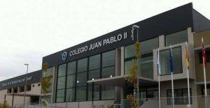 colegio-juan-pablo-ii-de-alcorcon