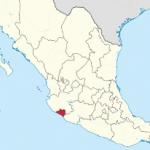 El estado mexicano de Colima aprueba por unanimidad de sus diputados el matrimonio igualitario