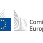 La Comisión Europea presenta su primera estrategia para la igualdad de las personas LGTBI
