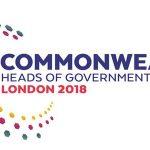 Los activistas LGTB denuncian que las relaciones homosexuales están penalizadas en el 70% de los países de la Commonwealth