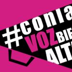 Gran éxito de difusión de la nueva campaña #ConLaVozBienAlta contra la discriminación y las agresiones por LGTBfobia