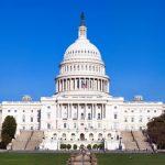 El Congreso de Estados Unidos da carpetazo al proyecto de ley que prohíbe la discriminación laboral de las personas LGTB