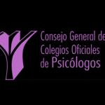 El Consejo General de la Psicología de España alerta sobre la inutilidad y el peligro de las «terapias reparadoras» de la homosexualidad