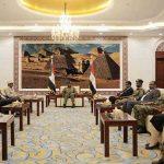 Sudán deroga la pena de muerte para las relaciones homosexuales, aunque mantiene la cadena perpetua
