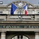 El Consejo de Estado francés desestima los recursos administrativos contra el matrimonio igualitario