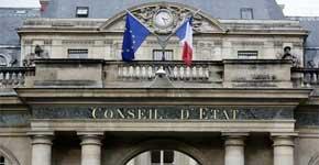 Consejo-de-Estado-de-Francia