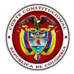 La decisión del Constitucional colombiano sobre la adopción homoparental queda en manos de un magistrado conservador