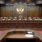 La Corte Constitucional rusa valida las leyes homófobas contra la «propaganda homosexual»