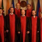América adelanta a Europa en derechos LGTB: ¿Por qué la decisión histórica de la Corte Interamericana no ha llegado aún al continente europeo?