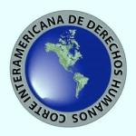 Histórico empujón de la Corte Interamericana de Derechos Humanos al reconocimiento de la identidad de género y al matrimonio igualitario en América