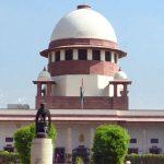 Un dictamen de la Corte Suprema de la India sobre el derecho a la privacidad podría revertir la penalización de la homosexualidad